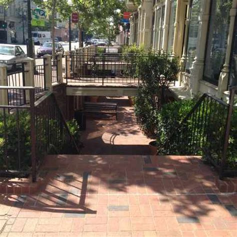 brown couch cafe oakland downtown oakland apartments for rent and rentals walk score
