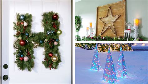 download diy room decoration chrismas vedio diy decorations