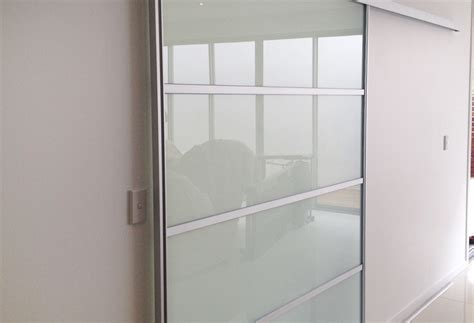 Interior Sliding Glass Doors Room Dividers Glass Room Dividers Interior Sliding Doors Archives Customcote Glass