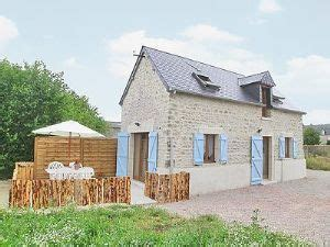 Luxury Cottages In Normandy by Cottages To Rent In Normandy Cottages