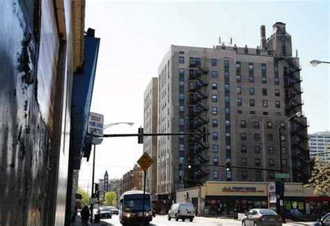 lawrence house chicago single room occupancy hotels in chicago chicago tribune