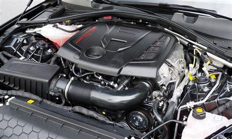 Alfa Romeo Engine by 2017 Alfa Romeo Giulia Pros And Cons At Truedelta 2017