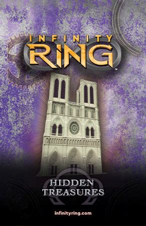 infinity ring book 4 infinity ring book 6 enemy lines