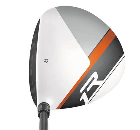 Made R1 Driver taylormade r1 golf driver consistentgolf
