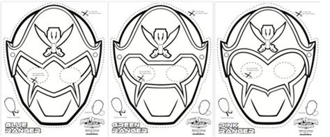 printable power ranger mask template plus de 1000 id 233 es 224 propos de power ranger sur pinterest