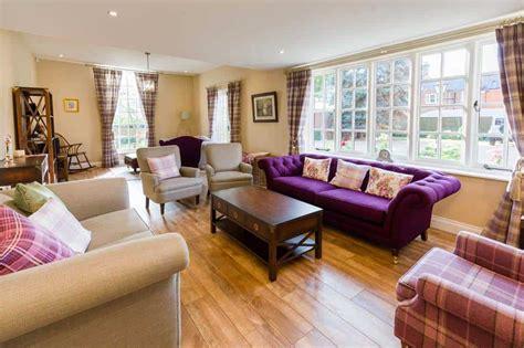 long narrow living room design ideas home decor bliss