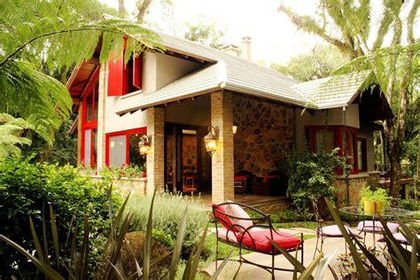 modelos de casas rusticas 60 casas r 218 sticas fachadas inspira 231 245 es e fotos lindas