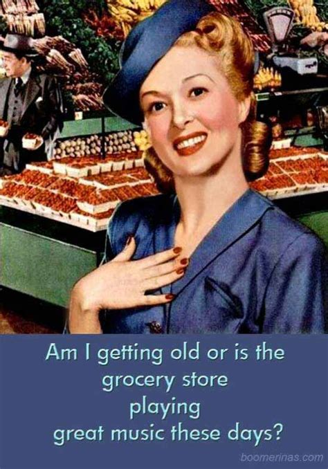 Housewife Meme - sarcastic 1950s housewife memes that hit oh so close to