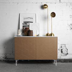 Besta Marmor by Handtag Marmor Superfront Till Ikea M 246 Bler