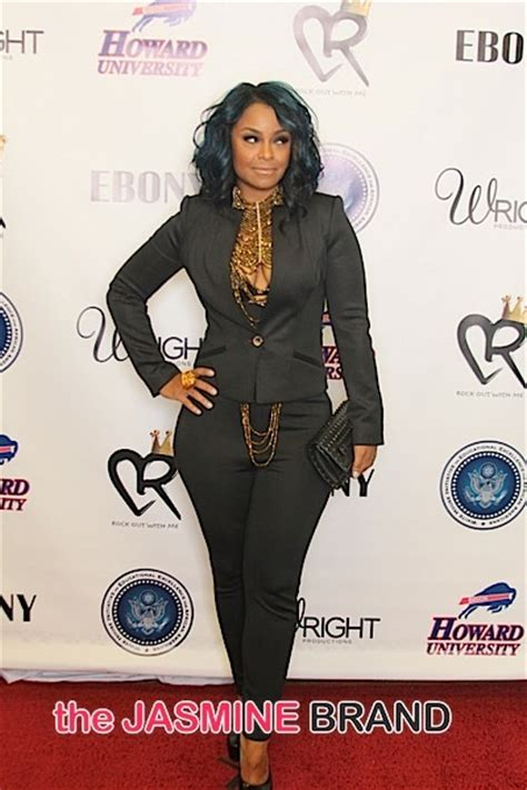 tamar braxton and april daniels tamar braxton honored at rock out with me empowerment