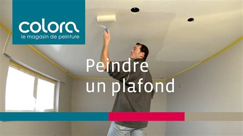 comment repeindre un plafond 5336 comment repeindre un plafond davidreed co