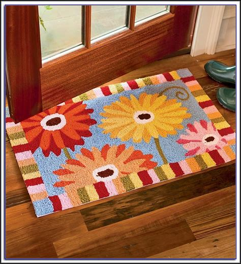 small washable throw rugs washable throw rugs with rubber backing rugs home decorating ideas ddvzqj5rkb