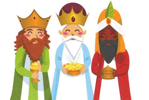 Imagenes Los Reyes Magos Melchor Gaspar Y Baltasar | los reyes magos melchor gaspar y baltasar 6 de enero
