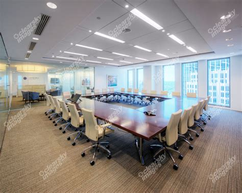 clear sky images commercial photography boa interiors