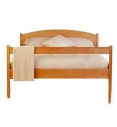 vermont bed board 1000 images about storage bed on pinterest storage beds storage headboard and