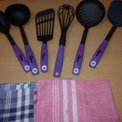 Jual Produk Oxone Jakarta jual produk oxone indonesia jual spatula oxone murah