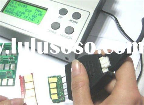 reset chip xerox phaser 3250 for xerox phaser 7400 reset chips for xerox phaser 7400
