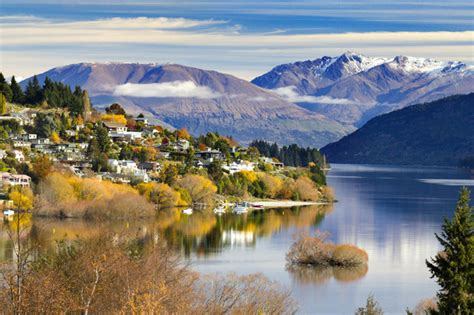 new zealand buy house foreigners can no longer buy homes in new zealand for this reason daily star