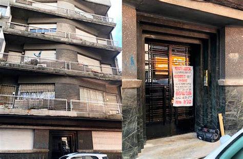 apartamentos en crodon subasta de apartamento en cord 243 n y remates en uruguay de