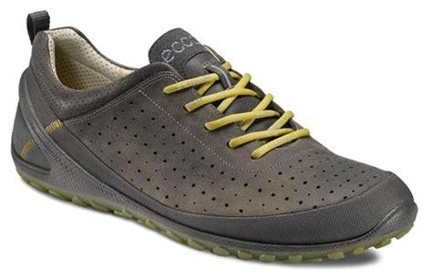 Chaussure De Sécurité Homme Pas Cher 4004 by Chaussure De Marche Tres Confortable Walking Sandals