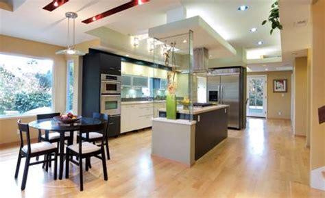 Alno San Francisco By European Kitchen Design alno san francisco by european kitchen design haute living