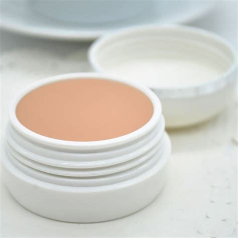 Acne Perfecting Moisturizer Gel concealer circle scars acne cover