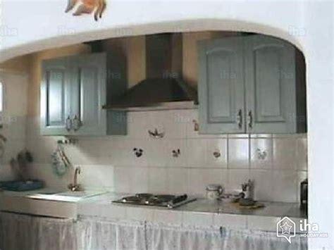 Cucina Casa Al Mare by Affitti Casa Monterosso Al Mare Per Vacanze Con Iha Privati