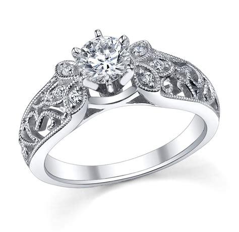 platinum rings  women  friend