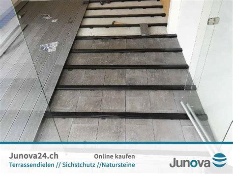 klick fliesen terrasse verlegen 3215 wpc wpc infos wpc ratgeber junova 24