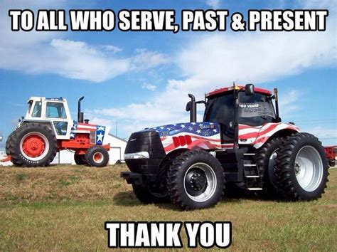 Tractor Meme - 14 best images about case tractors on pinterest john