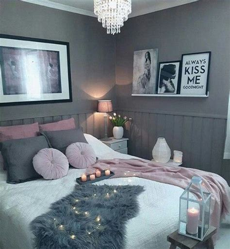 teenagers bedroom best 25 grey bedrooms ideas only on