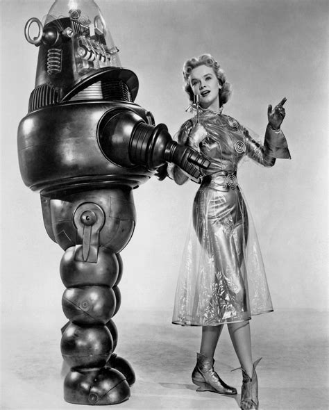 film robot love 10 reasons why vintage hollywood sci fi is still so good