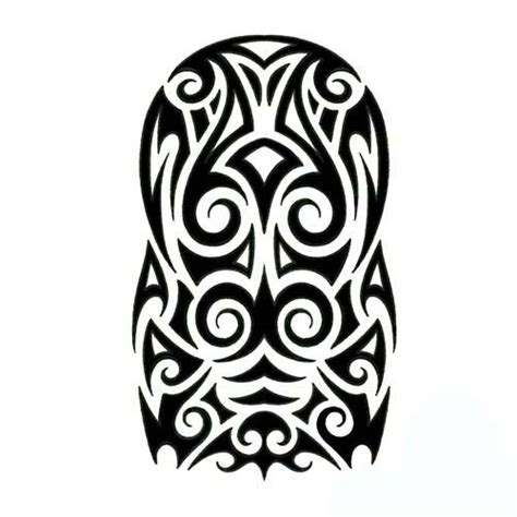 tribal tattoo sleeve stencils tribal sleeve stencil 2015