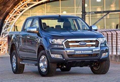 a plus motors south b sa vehicle sales ranger polo vivo lead the way wheels24