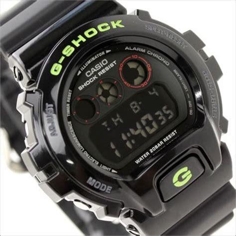 Termurah Best Seller G Shock Casio Dw6900 Digital Black Blue Jam buy casio g shock mens mat black digital dw 6900sn 1 dw6900sn buy watches