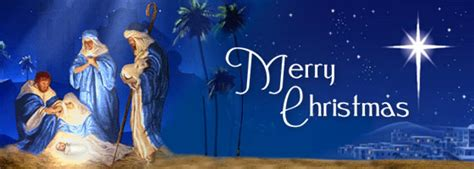 merry christmas jesus  york baptist association