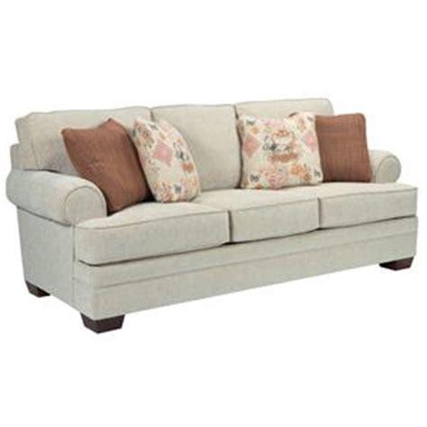broyhill landon sofa broyhill furniture landon transitional stationary loveseat