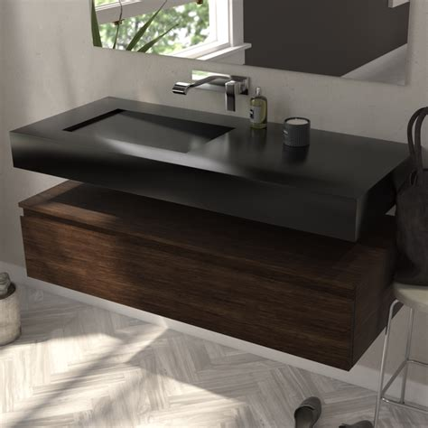 corian nocturne vasque en corian 174 nocturne canada lavabo design