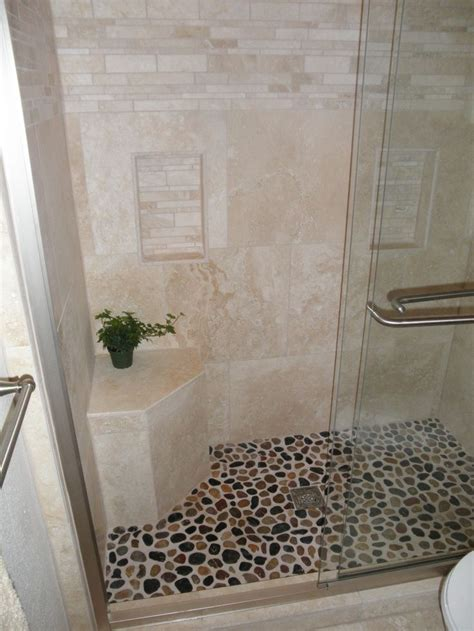 stone floor tiles for small bathroom remodel ideas with 1000 images about bathroom remodel on pinterest glass