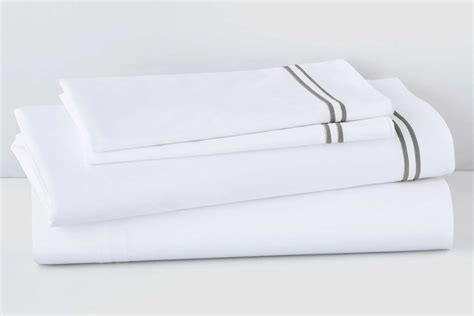 the best bed sheets what are the best bed sheets