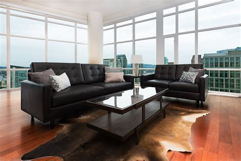 furniture rental   home office brook furniture rental