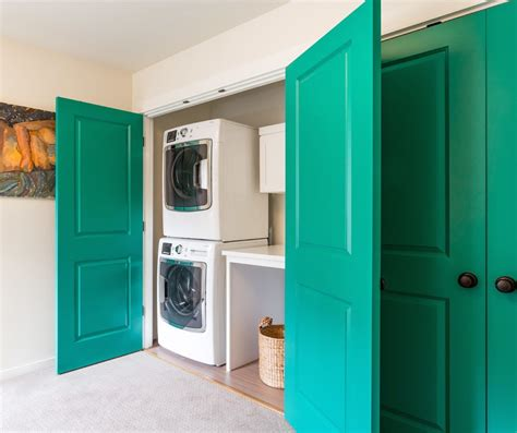 Laundry Room Storage Bins 1950s Laundry Room Designs Laundry Room Modern With White Cabinets Contemporary Storage Bins And