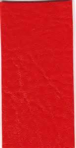 cardinal color cardinal