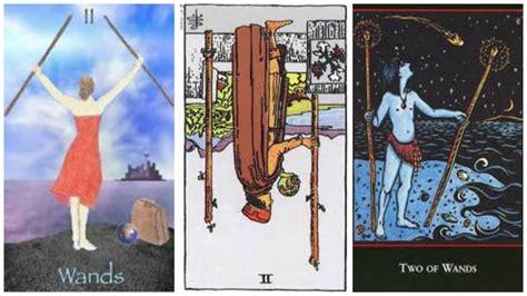tarot ljubavni 28 ljubavni tarot oznaka tarot centar tarot karta