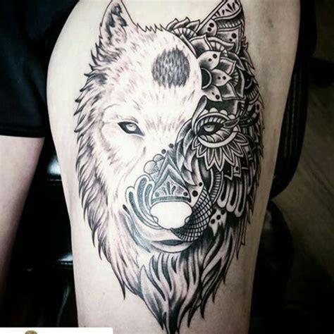 yin yang tattoo flash yin yang sign tattoos 2018 best tattoos 2018 designs