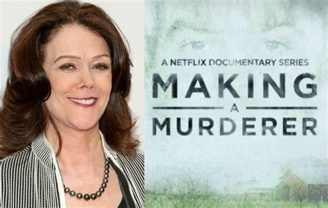 steven avery sister making a murderer lawyer files documents implicating