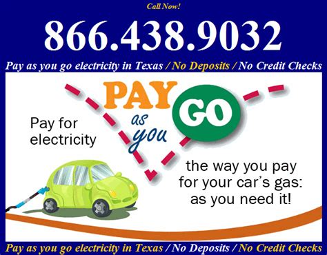 Light Companies In Houston With No Deposit by 877 578 2984 Gt Prepaid Electricity Companies Prepaid