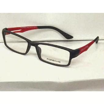 Harga Kacamata Porsche Asli daftar harga kaca mata pria wanita terbaru update januari