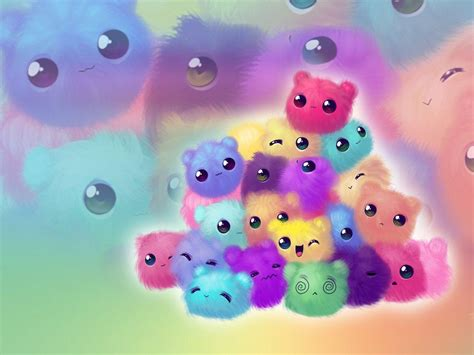cute themes hd desktop backgrounds cute wallpaper cave