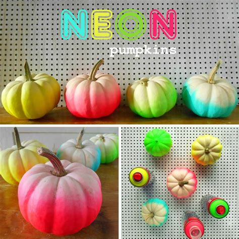 Small Pumpkins Decorating Ideas by Home Decorations You Can Make With Mini Pumpkins
